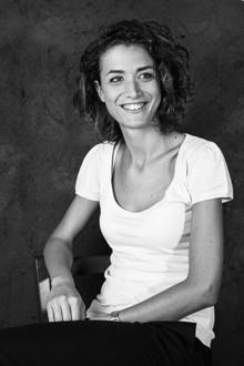 Irene Gori