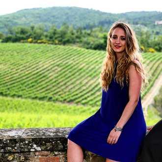 Giulia Bernini
