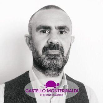 Alessandro Satin