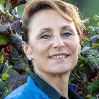 Adriana Burkard