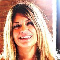 Elisa Bacci